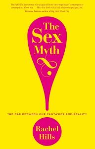 sex myth