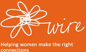 wire header-logo