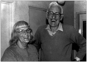 Ruth&Maurie1