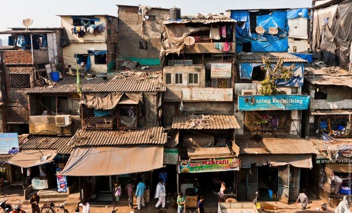 dharavi-mumbai